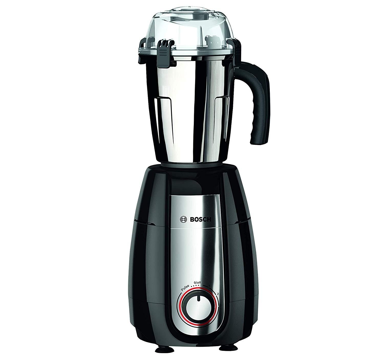 Bosch True Mix Cocoa Pre Grinder 1000 W