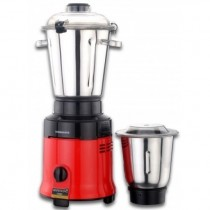 Sowbaghya Commercial Cocoa Pre Grinder -  1400 W