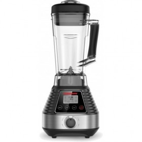 Sowbaghya Commercial Cocoa Nib Pre Grinder 1800 W