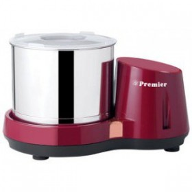 Premier Compact Table Top Chocolate Melanger-110V