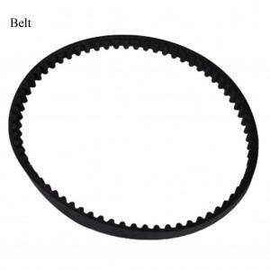 belt for premier grinder
