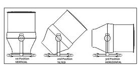 setup-manual