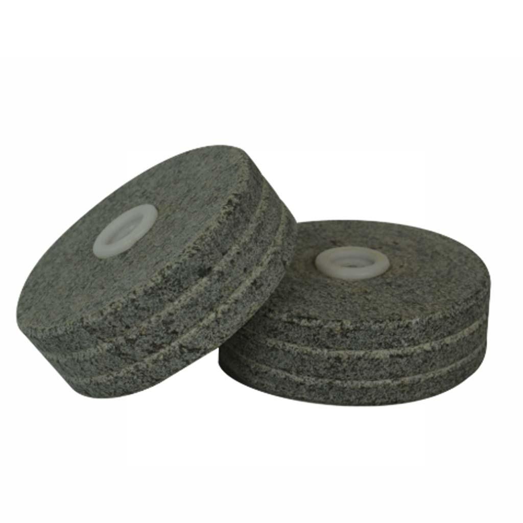 Stone Set Melanger